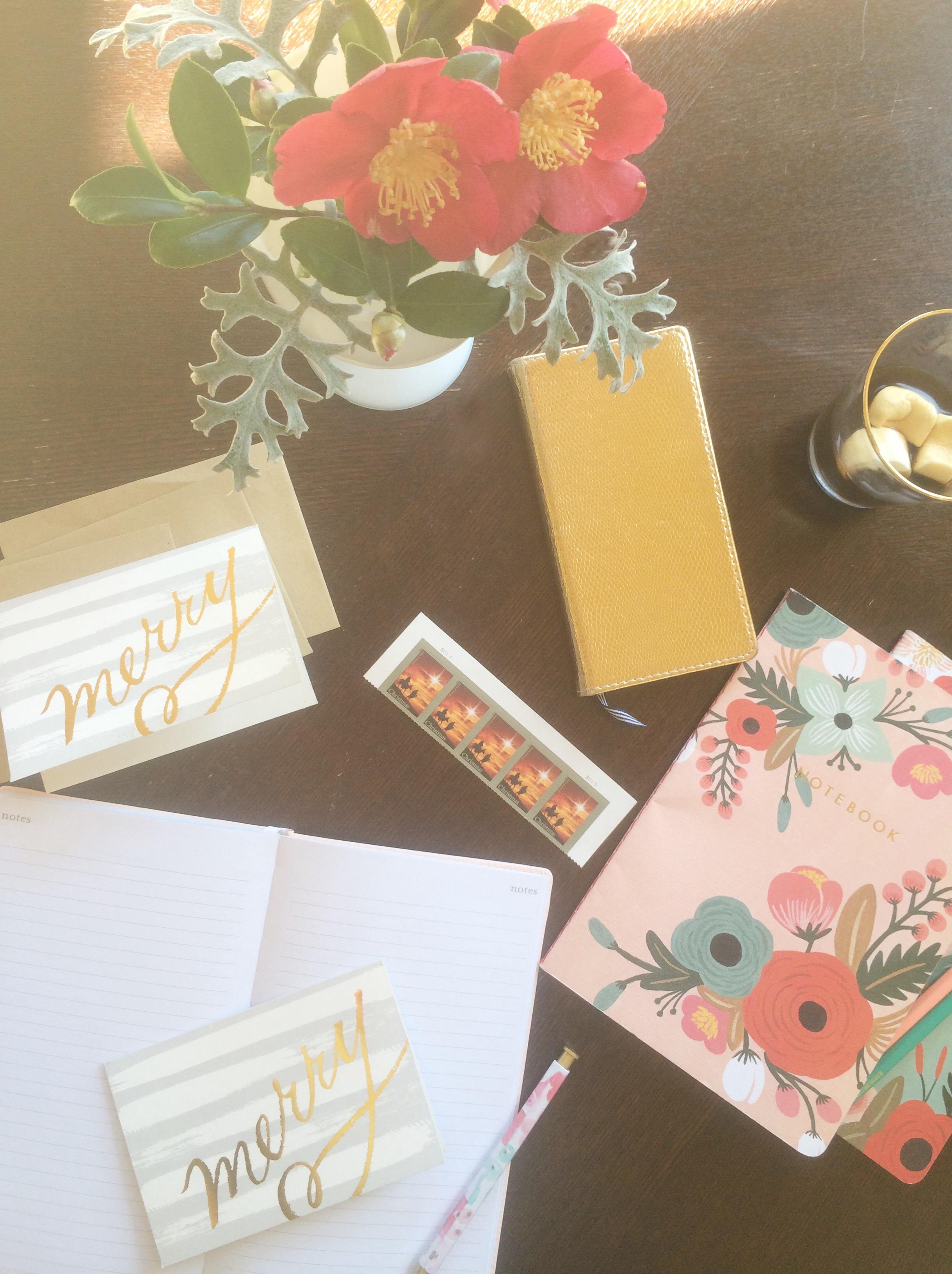 Los mejores tips para enviar tarjetas de navidad - Tarjetas de navidad para enviar ...